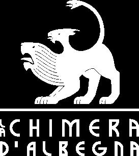 La Chimera d'Albegna