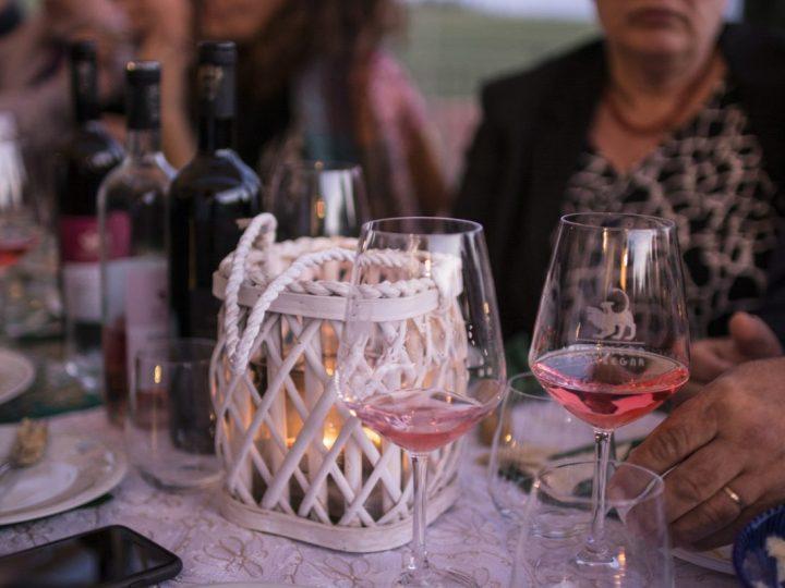 Toscana, relax, degustazioni vino, Maremma…