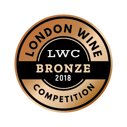 La Chimera d'Albegna Wins at London Wine Competition