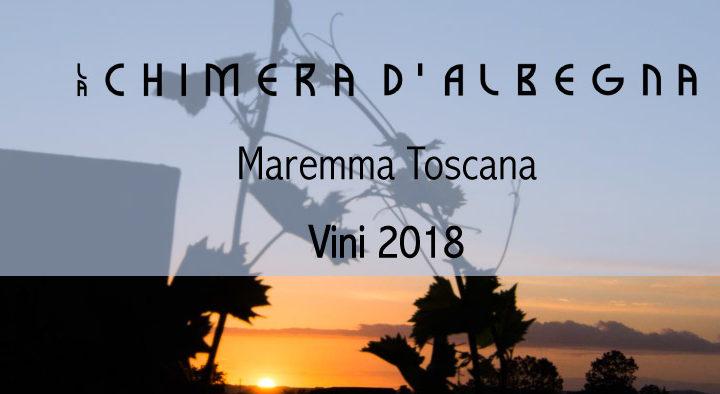 Lettera Inizio Anno 2019