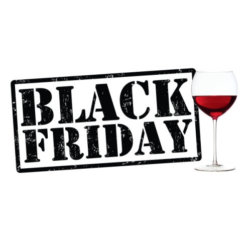 Get the best Black Friday deals at La Chimera d'Albegna