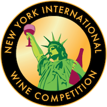 Caletra earns 90 points and a Bronze Medal in the Big Apple