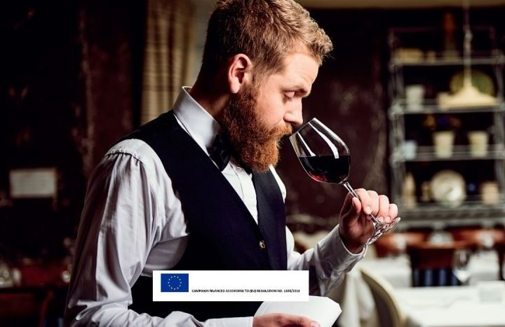 Leonardo 2017 named one of the top 10 Italian wines by Masters of Wine